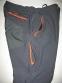 Штаны MAMMUT Courmayeur Pants (размер 58/XXL) - 3