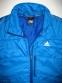 Куртка ADIDAS outdoor terrex primaloft jacket (размер XL/XXL) - 3