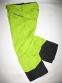 Штаны SALOMON Foresight pants  (размер M) - 10