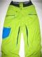 Штаны SALOMON Foresight pants  (размер M) - 7