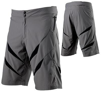 Шорты FOX Ventilator Downhill MTB Cycling Shorts  (размер 36-XL) - 17819