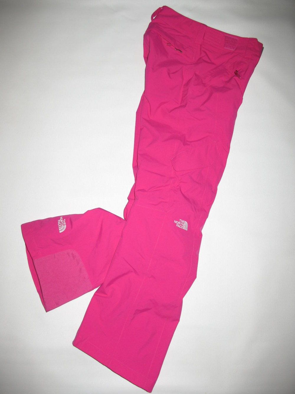 Штаны THE NORTH FACE freedom pants lady (размер XS) - 18518