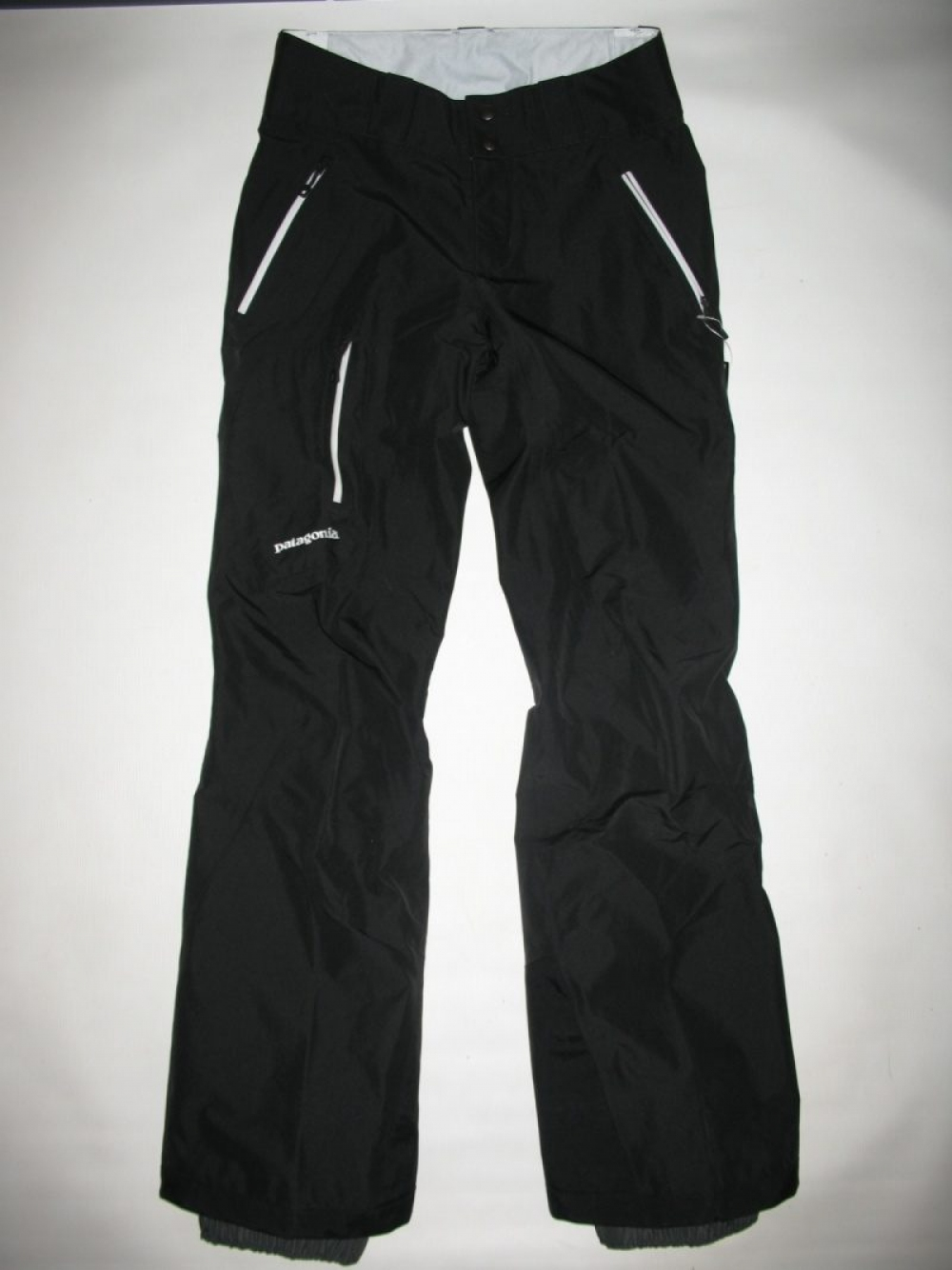 Штаны PATAGONIA Powder Bowl Pants lady (размер XS/S) - 18026