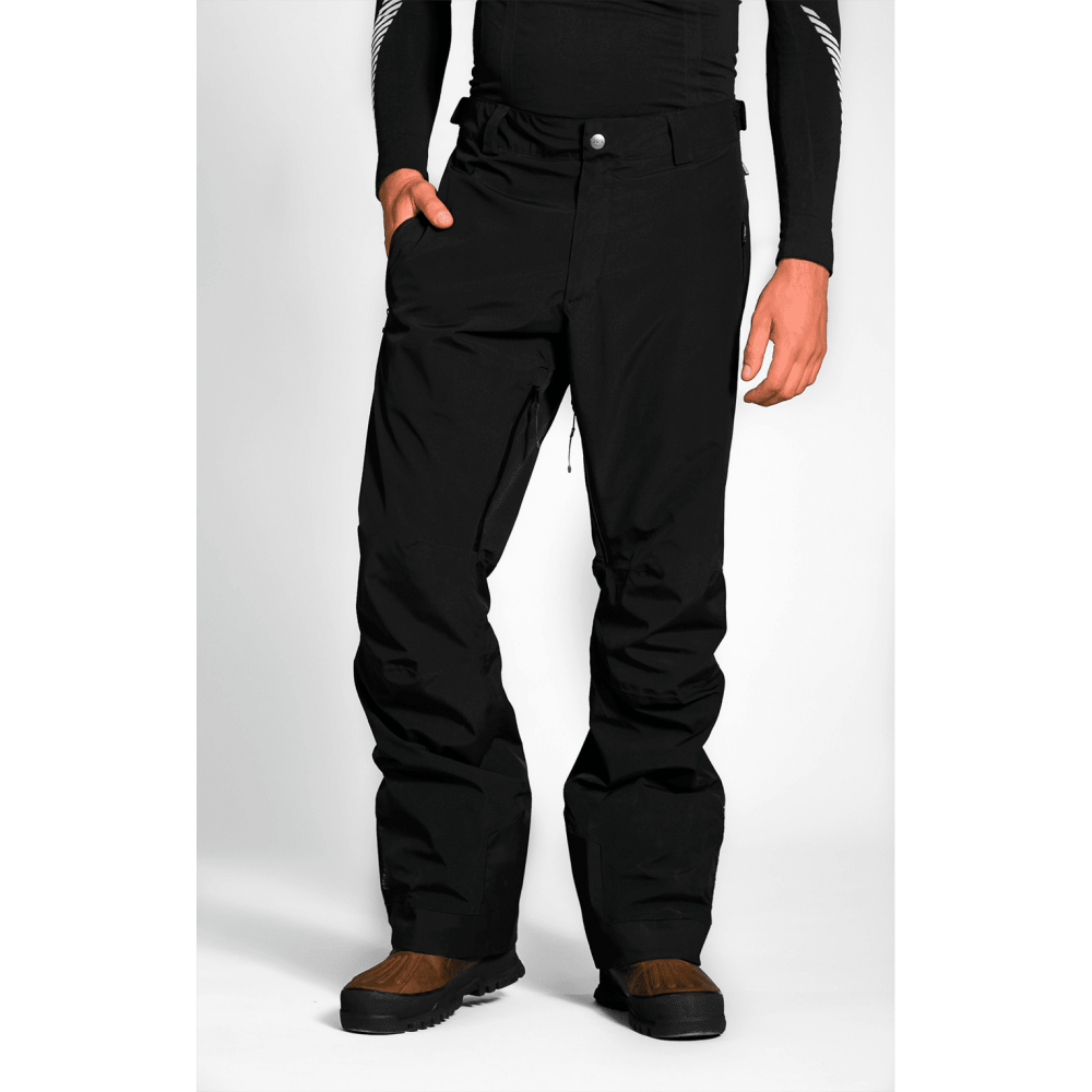 Штаны HELLY HANSEN Legendary Pant (размер L) - 18056
