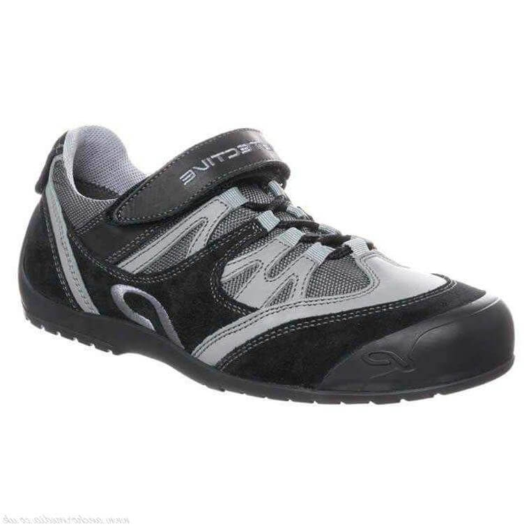 Велотуфли PROTECTIVE vail bike shoes (размер EU43(на стопу 270mm)) - 18373