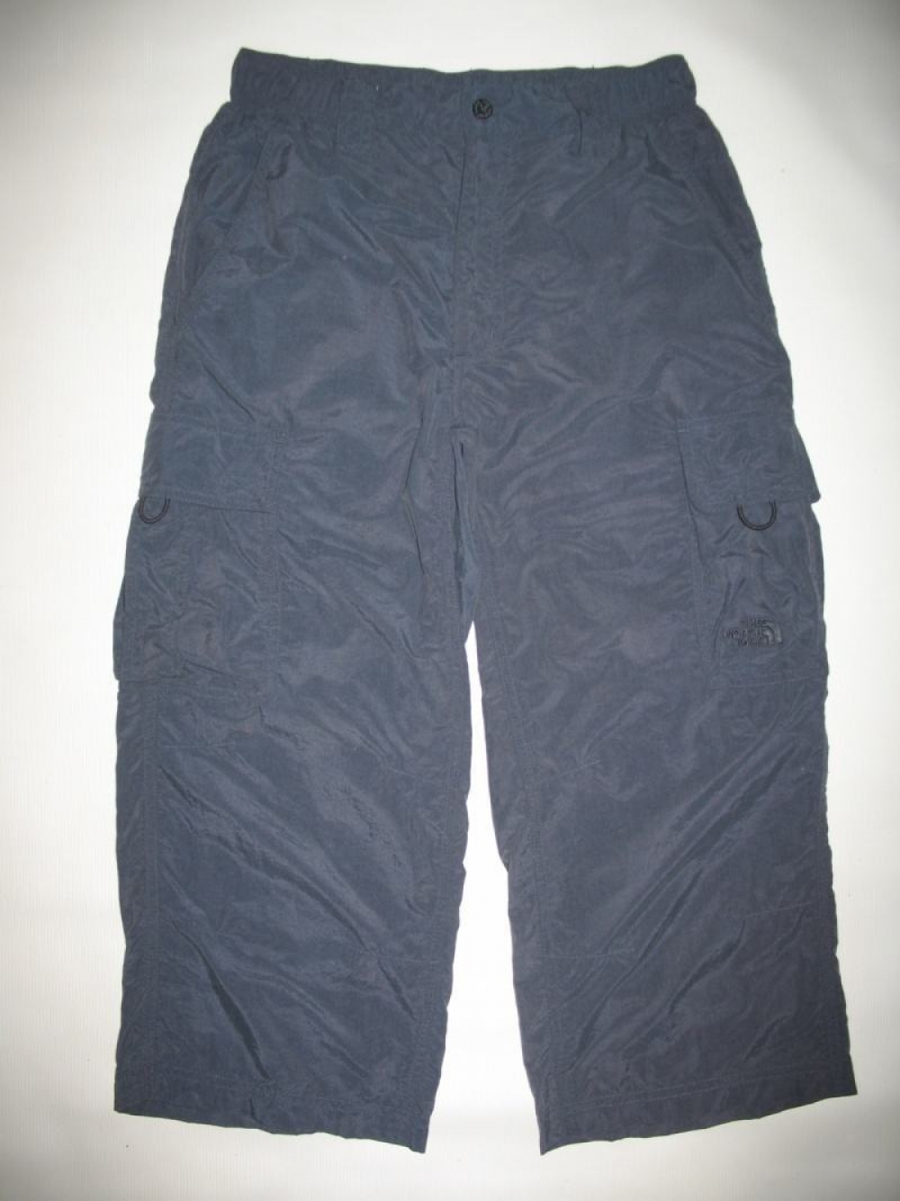 Шорты THE NORTH FACE 3/4 pant  (размер S) - 17847
