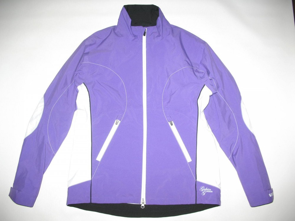 Куртка GALVIN GREEN Aisha full zip jacket (размер S(реально M/L) - 18482