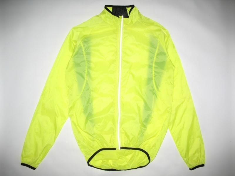 Куртка BRUNEX Bike light Jacket (размер L) - 17803