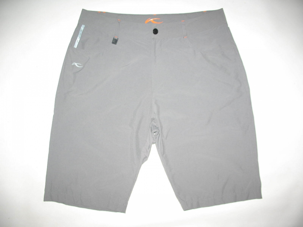 Шорты KJUS systems shorts (размер 54/XL) - 18221