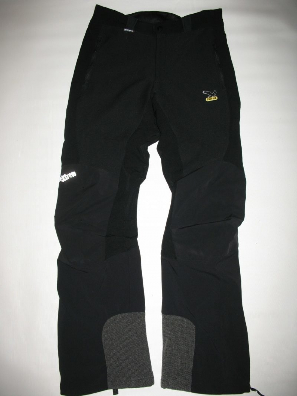 Штаны SALEWA Tower DST M Pant   (размер M) - 17319