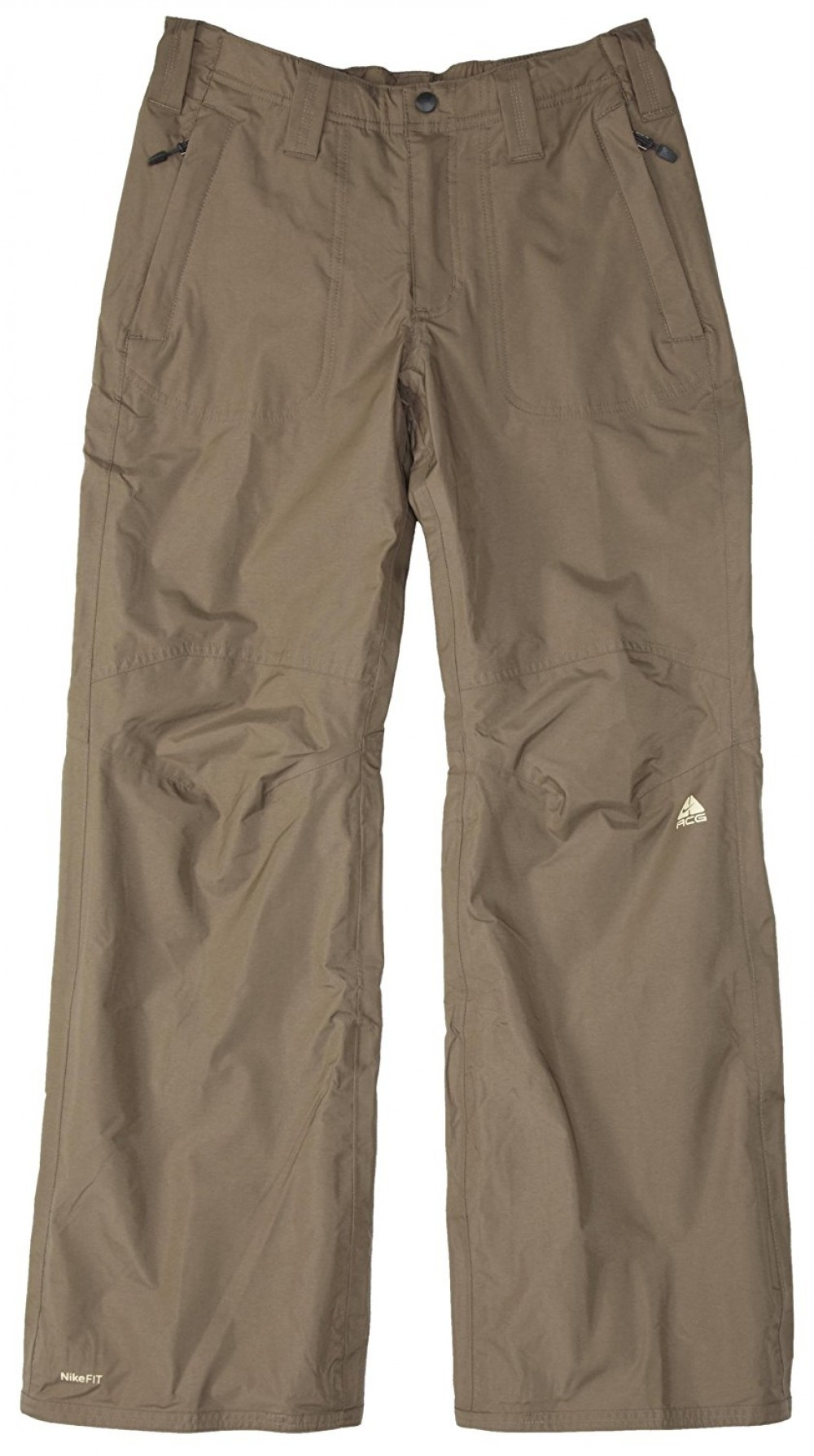Штаны NIKE acg performance pants lady (размер XS) - 18516