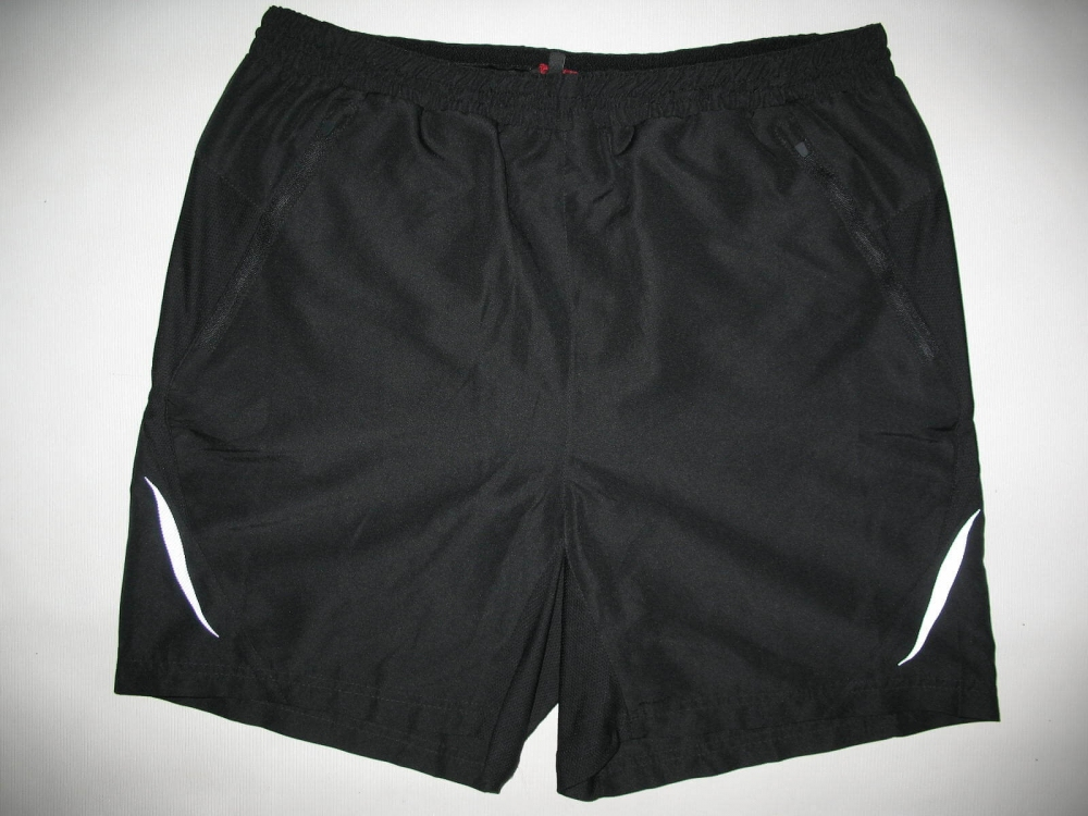 Шорты ACTIVE light shorts (размер M) - 18214