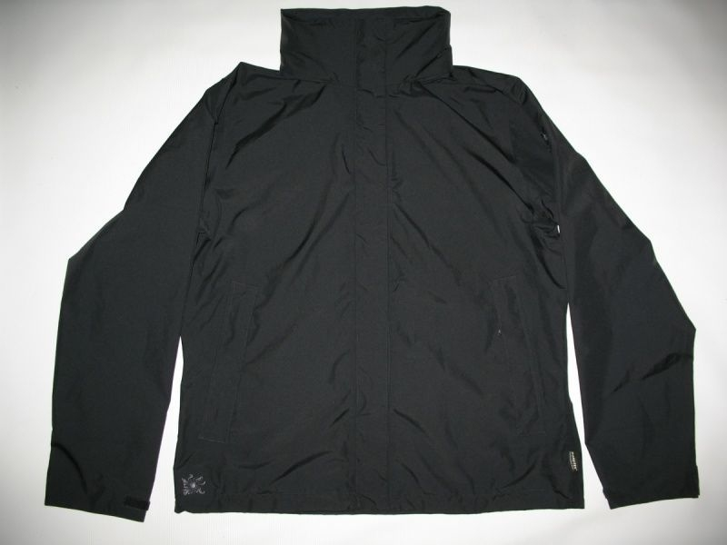 Куртка SALEWA ariel GTX lady (размер L/XL) - 17456