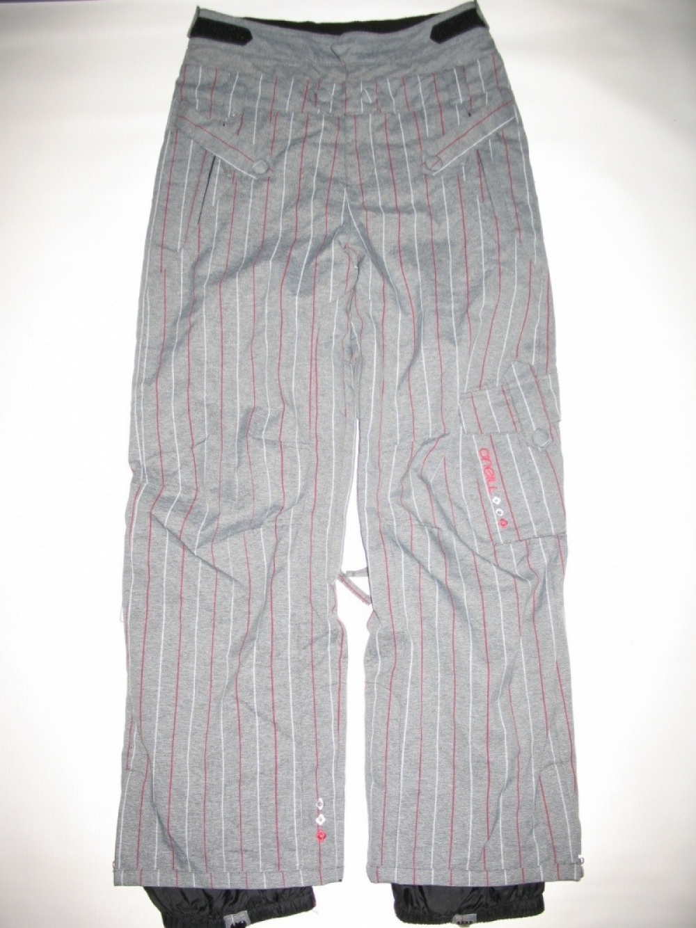 Штаны O'NEILL pants 5/5 lady  (размер 36-S/M) - 17454