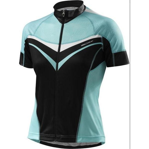 Веломайка SPECIALIZED rbx comp cycling jersey lady (размер M) - 19225