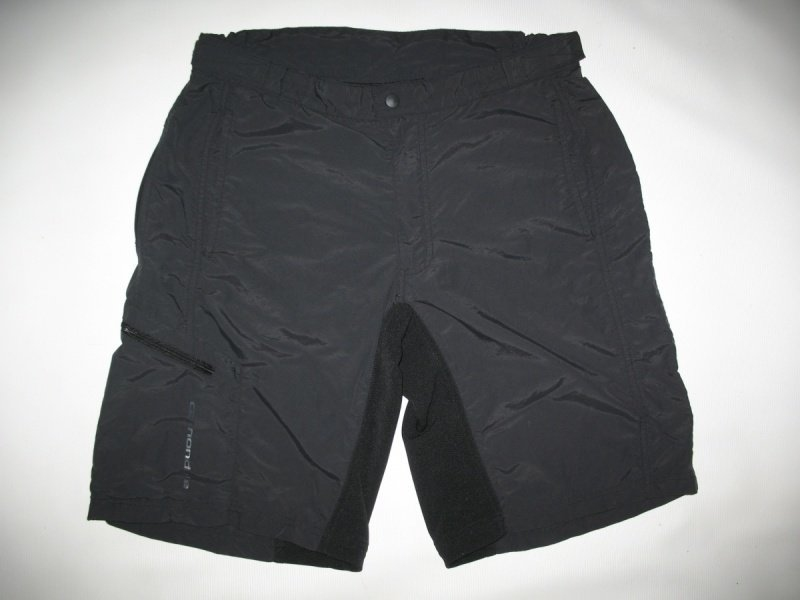 Шорты CANNONDALE Cycling Shorts (размер L) - 17832