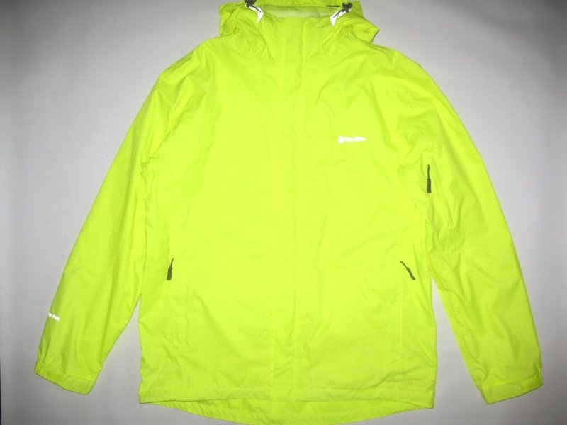 Куртка PETER STORM tri-tec pro waterproof jacket (размер L) - 17938