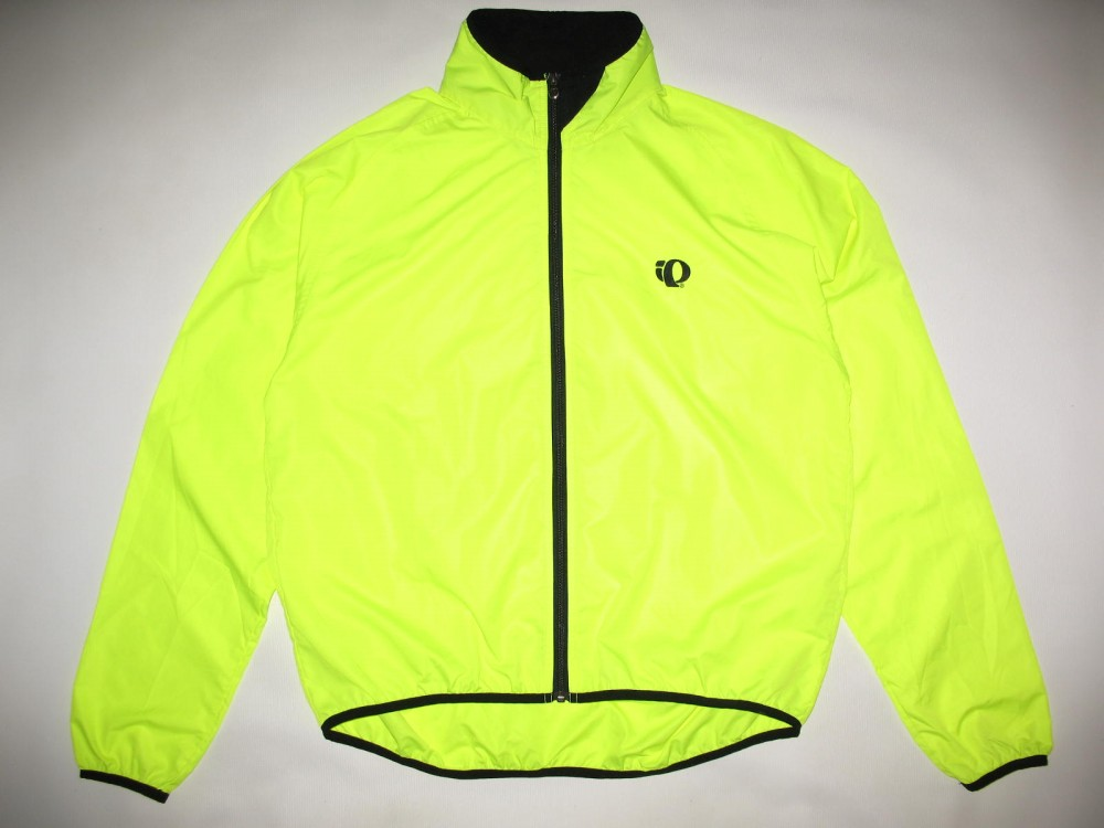 Куртка PEARL IZUMI cycling light jacket (размер L/XL) - 18677