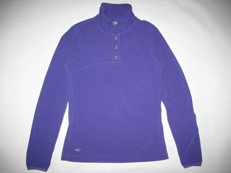 Кофта O'NEILL  fleece lady  (размер S) - 17275