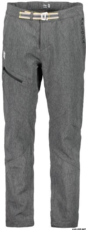 Штаны MALOJA CuroM. outdoor pants (размер M) - 19051