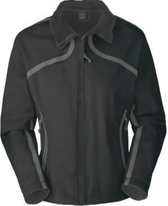 Куртка MOUNTAIN HARDWEAR softshell conduit jacket lady (размер S/M) - 18494