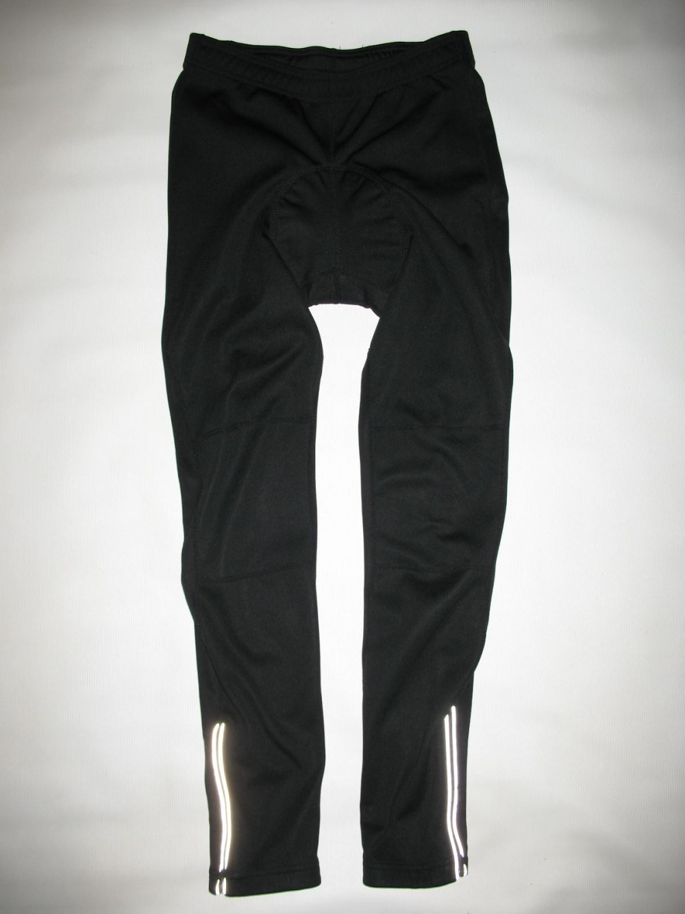 Велобрюки CRANE windstopper cycling pants (размер 48/M) - 18899