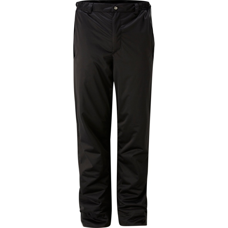 Штаны SUN MOUNTAIN rainflex pants (размер M) - 17956