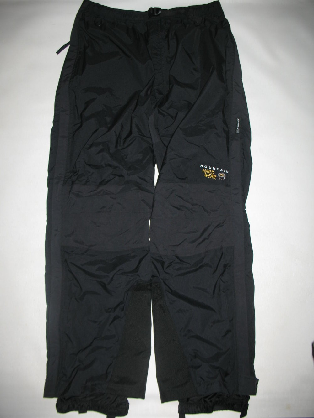 Штаны MOUNTAIN HARDWEAR hiking pants (размер XL) - 19329