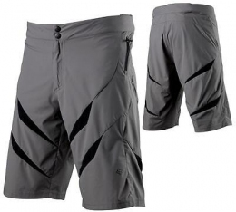 Шорты FOX Ventilator Downhill MTB Cycling Shorts  (размер 36-XL)