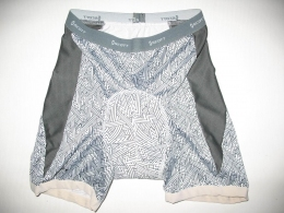 Велошорты SCOTT cycling shorts (размер S)
