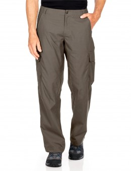 Штаны JACK WOLFSKIN North evo pants (размер 50/L)