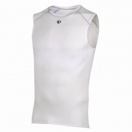 Майка PEARL IZUMI Transfer LT Sleeveless Baselayer L (размер L)