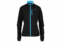 Кофта ADIDAS Supernova Windstopper lady (размер S )
