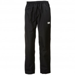 Штаны HELLY HANSEN hellytech pants (размер М)