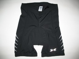 Велошорты CRANE cycling shorts (размер 48-50/M)