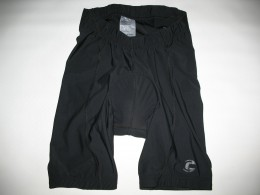 Велошорты CANNONDALE cycling shorts (размер M)