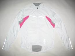 Куртка PEARL IZUMI run/cycling jacket lady (размер M)
