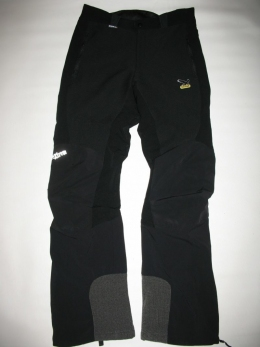 Штаны SALEWA Tower DST M Pant   (размер M)