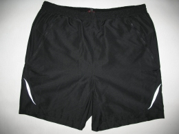 Шорты ACTIVE light shorts (размер M)