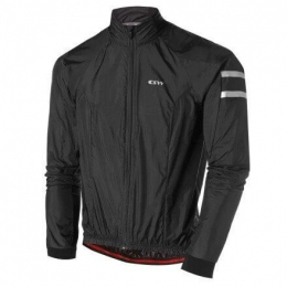 Куртка CAMPAGNOLO sportswear windproof light jacket (размер 48/M)