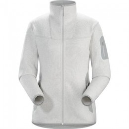 Кофта ARC'TERYX mica fleece jacket lady (размер S)