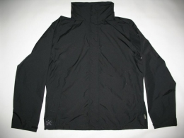 Куртка SALEWA ariel GTX lady (размер L/XL)