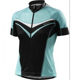 Веломайка SPECIALIZED rbx comp cycling jersey lady (размер M)