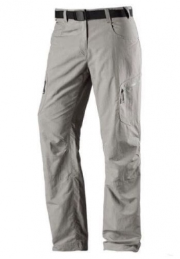 Штаны SCHOFFEL relax pants lady (размер M)