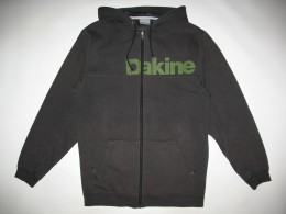Куртка DAKINE windstopper hoody (размер M)
