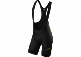 Велошорты SPECIALIZED swat bib shorts (размер 30/S)