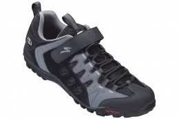 Велотуфли SPECIALIZED tahoe bg MTB shoes (размер UK9,5/US10,5/EU44(на стопу до 285 mm))