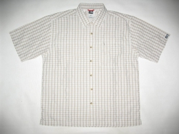 Рубашка THE NORTH FACE outdoor 2 modal shirts (размер M/L)