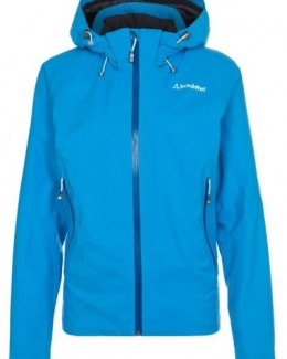 SCHOFFEL Scotia jacket lady  (размер 38/M)