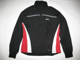 Куртка CRAFT hypervent jacket lady (размер 40-M)